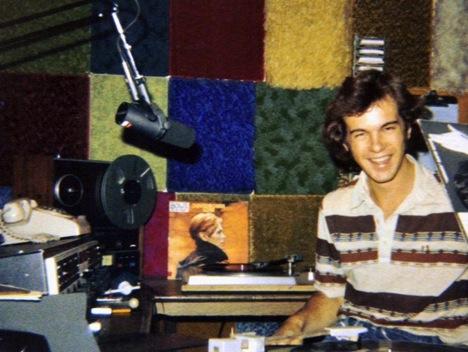 60s Archives Kcr College Radio