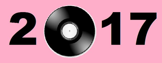 2017-vinyl