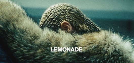 25-beyonce-lemonade-cover.w529.h352-1