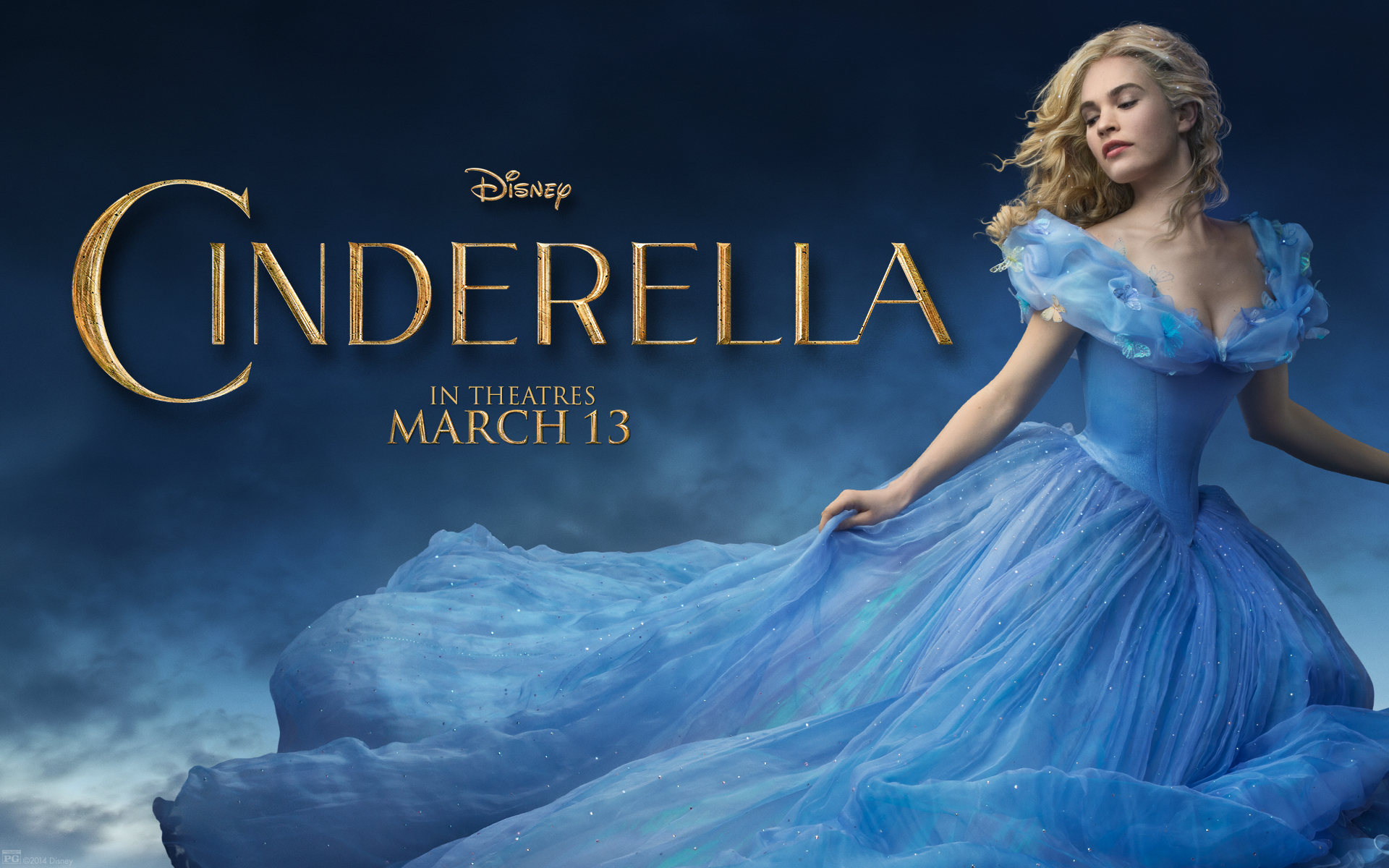 「cinderella 2015」の画像検索結果