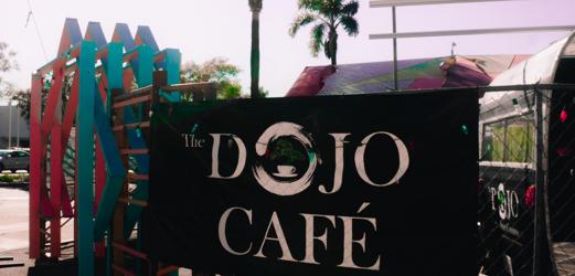 Dojo Marketplace
