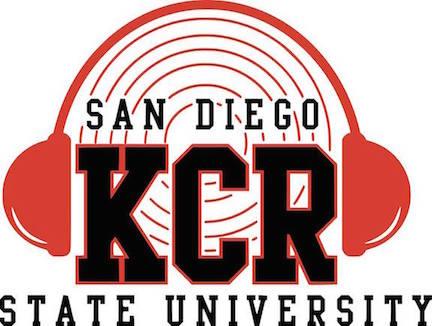 KCR College Radio
