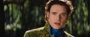 Prince-in-Cinderella-2015