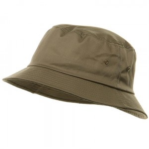 Summer_Plain_Bucket_Hat_Khaki_800x800