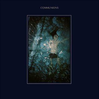 communions-blue