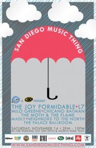 sdmt-poster2