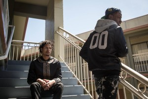 the-underachievers