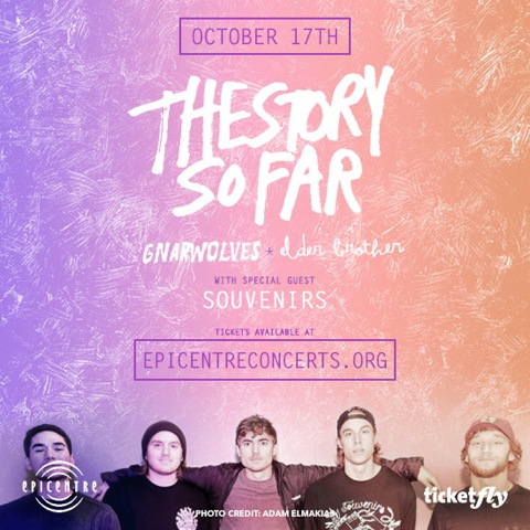 tssf-socialmedia-flyer_updated